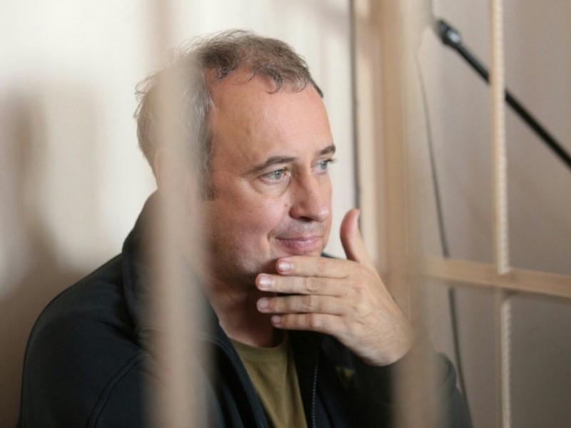 Челябинский облсуд изучит жалобу адвоката мэра Копейска на арест