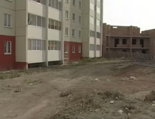 Медицинский центр академия наук ясенево