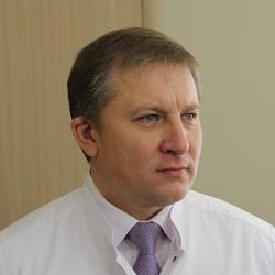Алексей Алешкевич