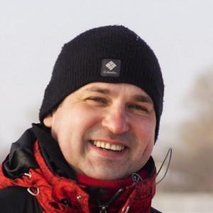 Андрей Кульпин