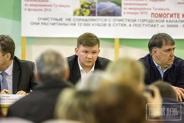 Новости мурманской области прокуратуры